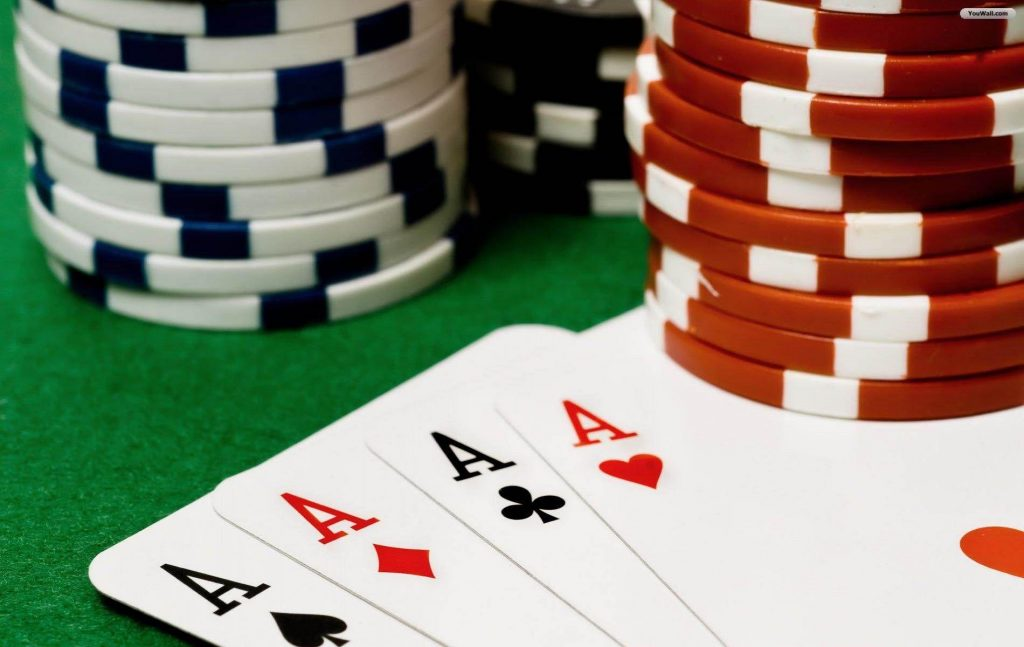 Five Biggest Online Betting Mistakes You Can Simply Avoid