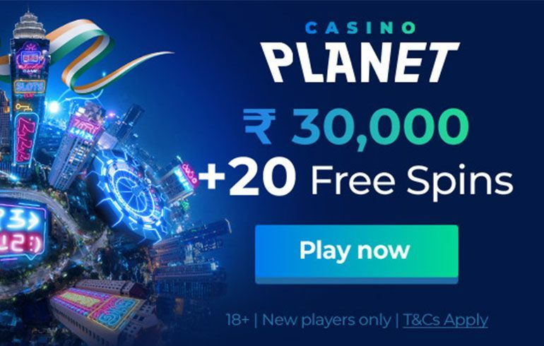 Why It Is Simpler To Fail With Betting Casino