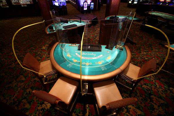Tips About Online Casino You Should Know