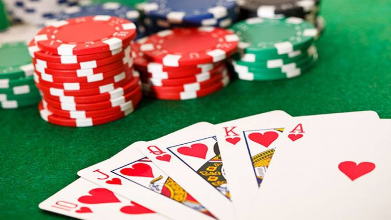 Revolutionize Your Online Casino App With These Simple-peasy Ideas